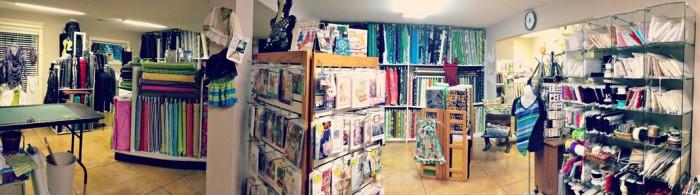 fabric shop 4